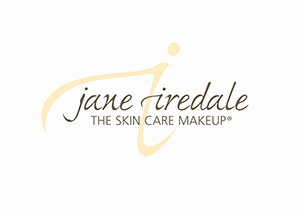 jane-iredale Products